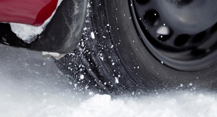 Bilfrågan: Varför fungerade inte fyrhjulsdriften?