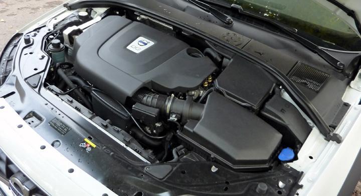 Bilfrågan: Mår motorn dåligt av konstant värme?