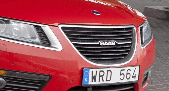 Leverantör till Saab varslar 163
