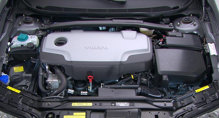 Bilfrågan: Garanti med motortrim?