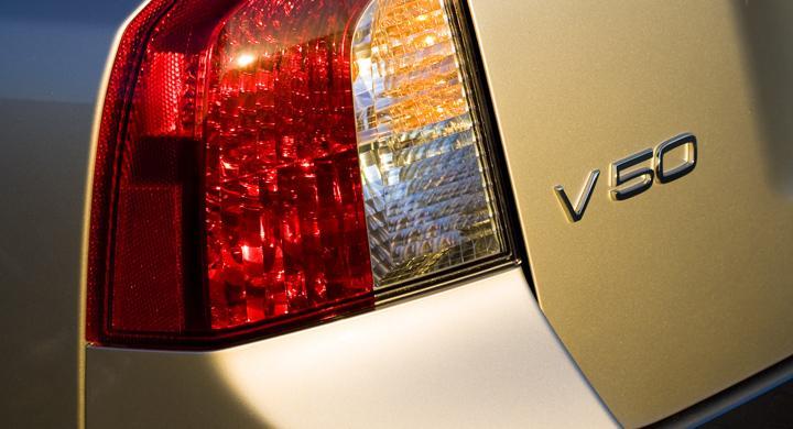 Bilfrågan: Hur mycket drar tillsatsvärmaren?