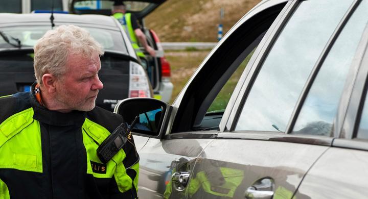 Bilfrågan: Vad är en bilinspektör?