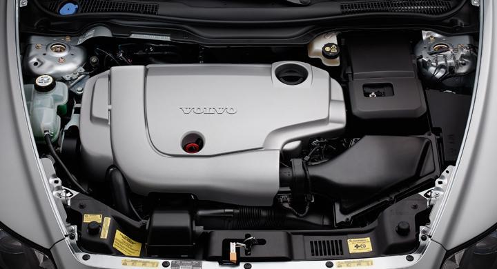 Bilfrågan: Dieselbil inte lönsam?