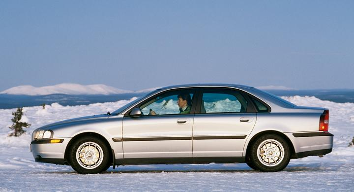 Bilfrågan: Rimlig kostnad för drivrem?