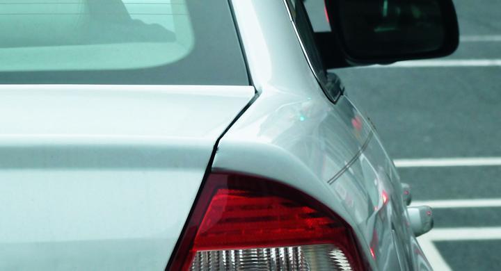 Bilfrågan: För låg skatt efter glädjemätningar?