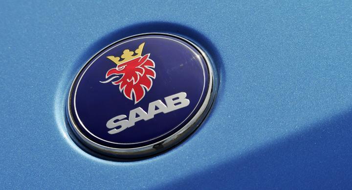 Fallet Saab till KU