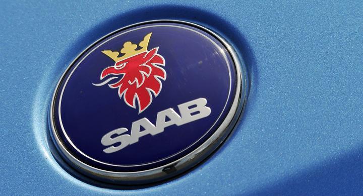 Rapport från Saab skjuts upp – igen