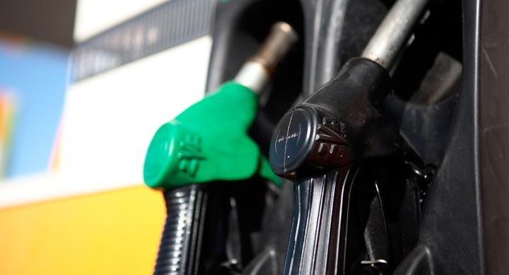 Bilfrågan: Olika diesel för person- och lastbil?