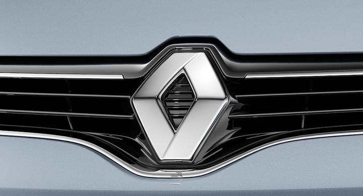 Bilfrågan: Billigare EURO2-intyg?