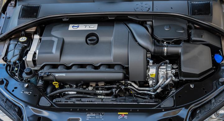 Bilfrågan: Är oljetillsatserna vettiga?