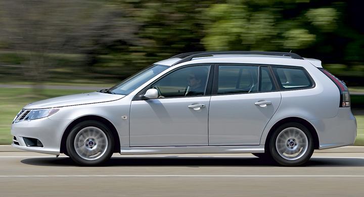 Bilfrågan: När ska kamremmen bytas på Saab 9-3?