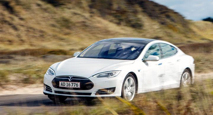 Bilåret 2013 del 3: Årets flipp, eller?