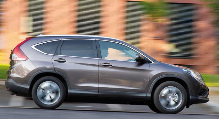 Gäller rostskyddsgarantin om man rostskyddsbehandlar bilen?