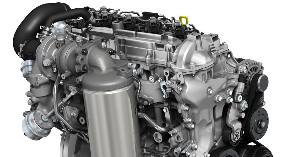 Mazdas Skyactive-teknik kan komma fler tillverkare till gagn med nya samarbetet.