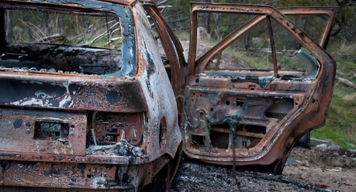 Sveriges fordonsverkstäders förening varnar för farliga gör-det-själv-kit till klimatanläggningar.