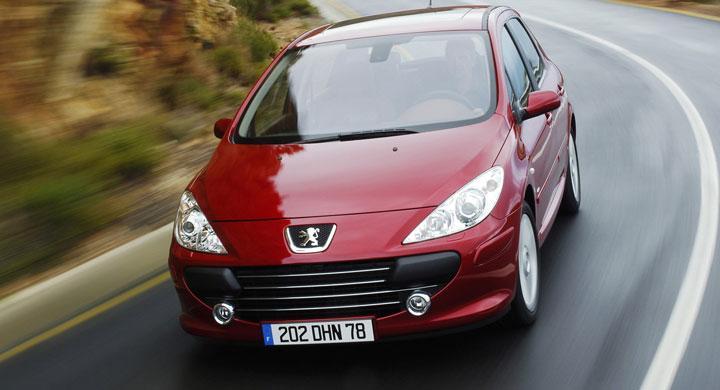 Bilfrågan: Peugeot eller ej?