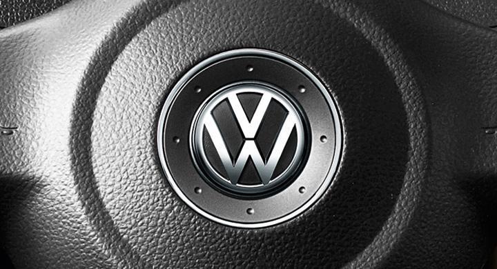 VW:s kamkedjeproblem åter i ropet.