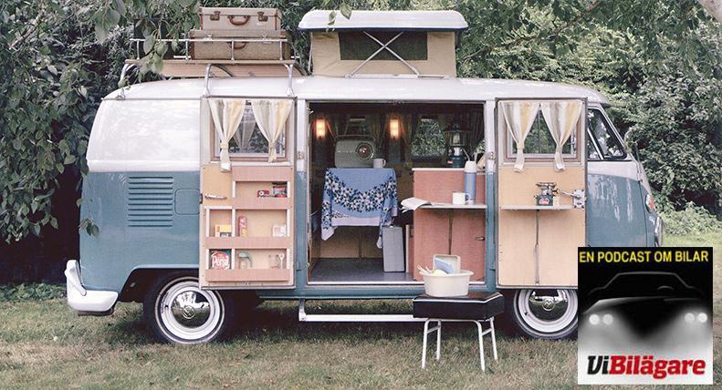 Man ska ha husvagn – eller är det husbil?