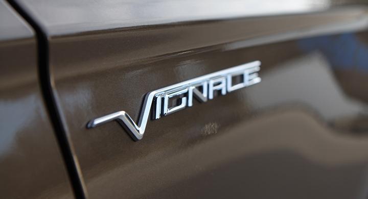Provkörning: Ford Mondeo Hybrid 2,0 HEV