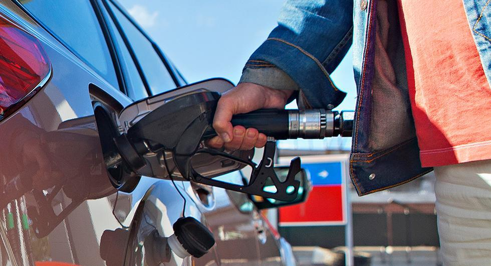 Fler tveksamma till dieselköp