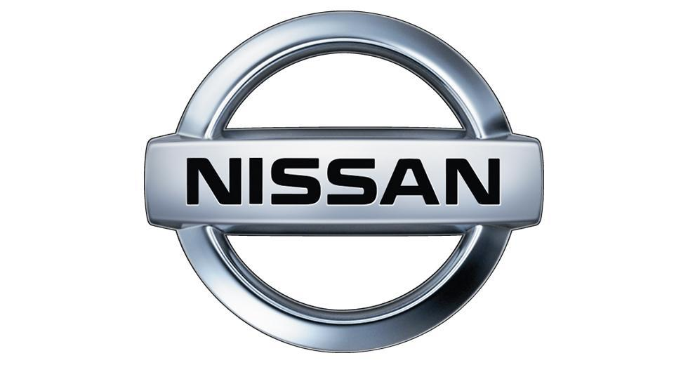 Nissan anklagas för inspektionsfusk