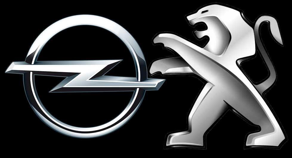 Här är Opels framtid