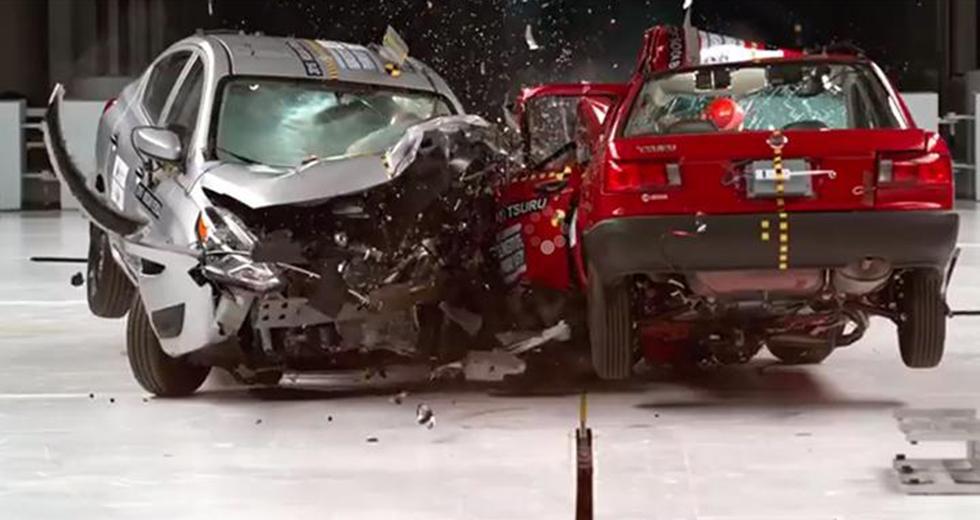Trafiksäkraste november hittills