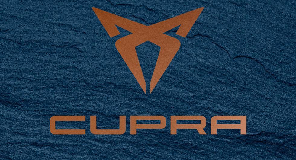 Seat gör Cupra till eget märke