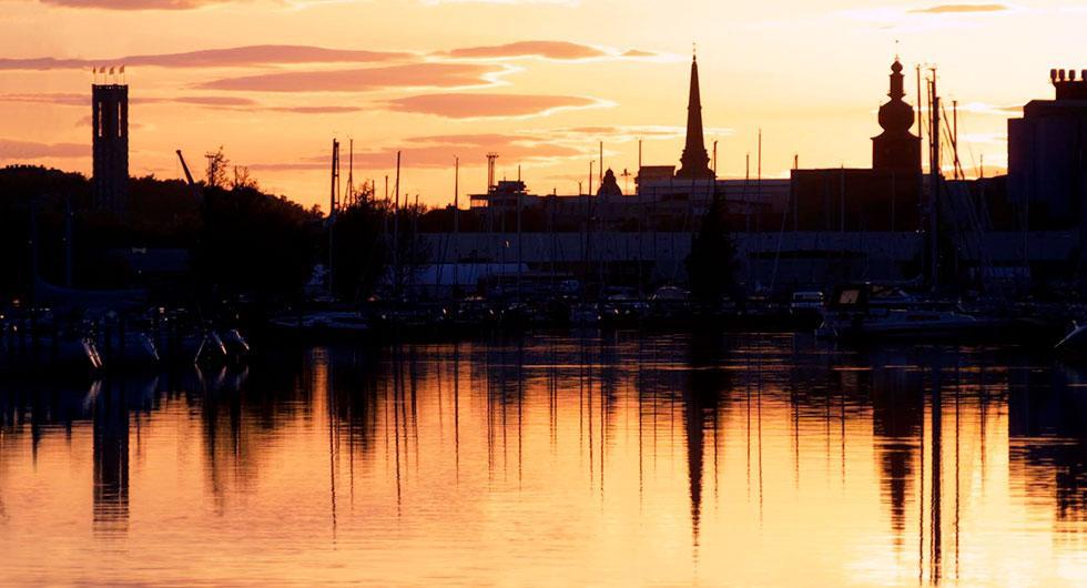 De 146 miljoner kronor som staten skjuter till ska gå till Northvolts planerade forsknings- och utvecklingsavdelning i Västerås.