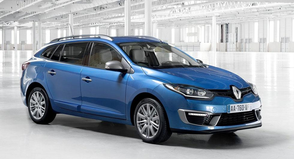 Bilfrågan: Hur få Renault att ta garantiansvar?