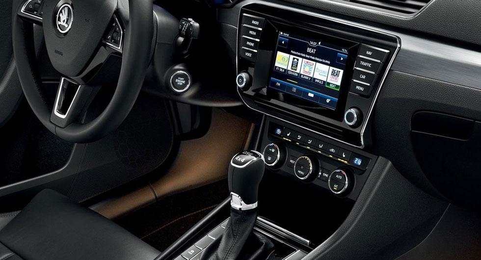 Bilfrågan: Kräver DSG-lådan speciell körstil?
