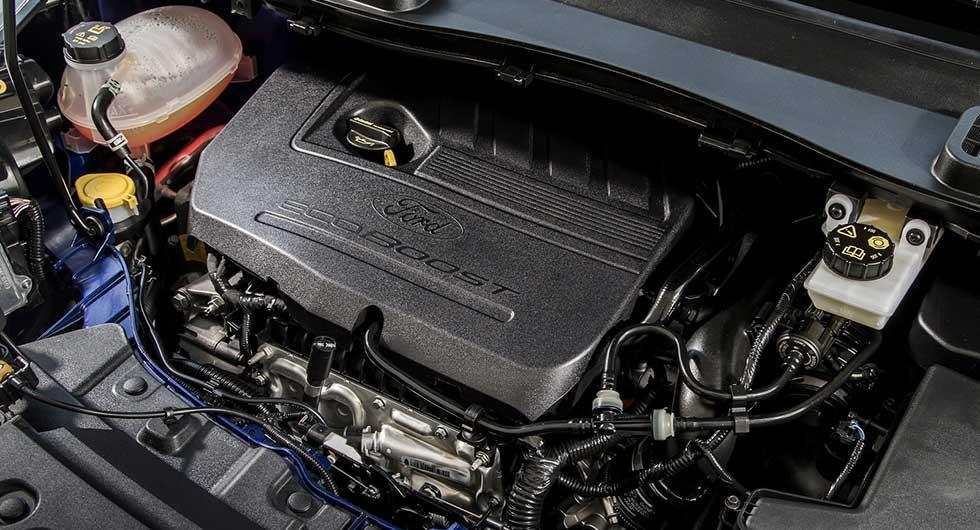 Bilfrågan: Varför kostar optimerade motorer mer?