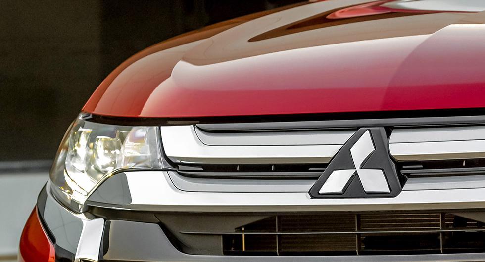 Bilfrågan: Bör inte tillverkaren stå för utgifter vid återkallning?