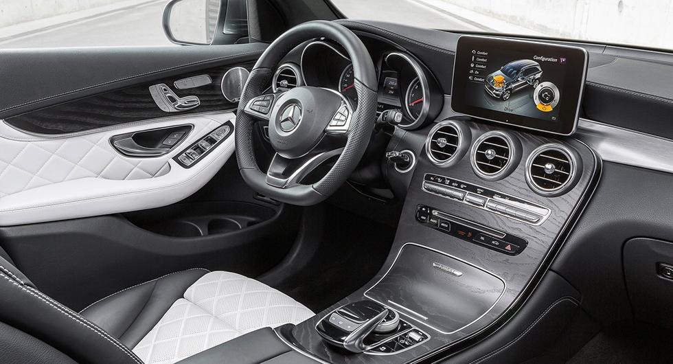 Bilfrågan: Går det att efterinstallera Carplay?