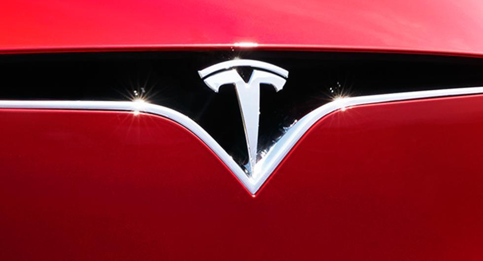 Tesla åker på skattesmäll
