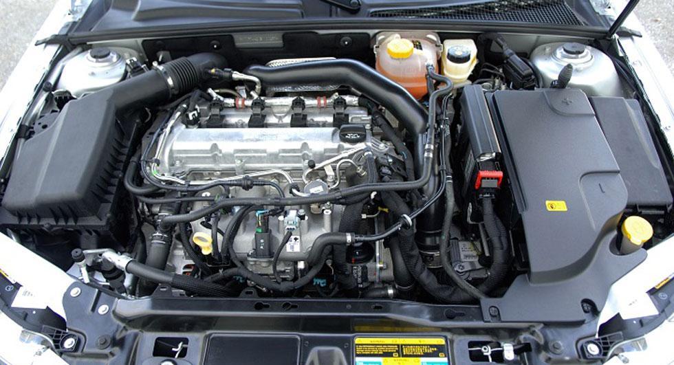 Den sista Saab-bilen auktioneras ut via sajten Bilweb Auctions