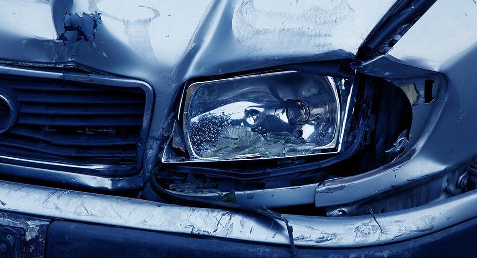 Guide: Så hittar du bästa priset på bilförsäkringen – spara tusenlappar