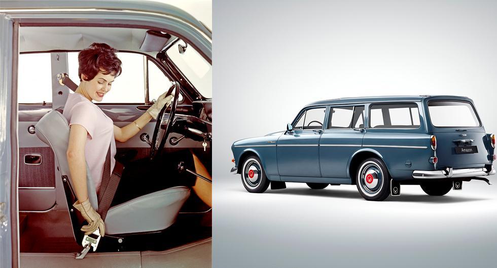 Lista: Viktiga bilar de senaste 100 åren