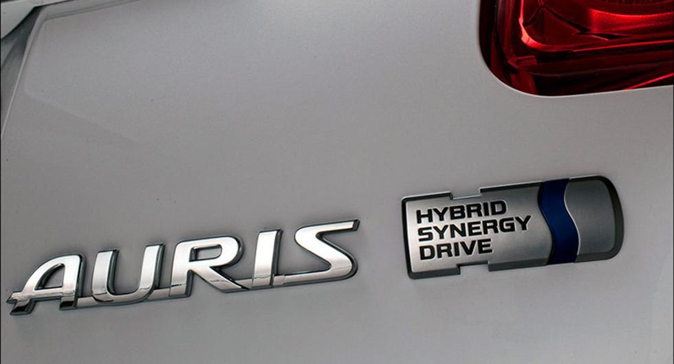 Bilfrågan: Blir hybriden varm i vinter?