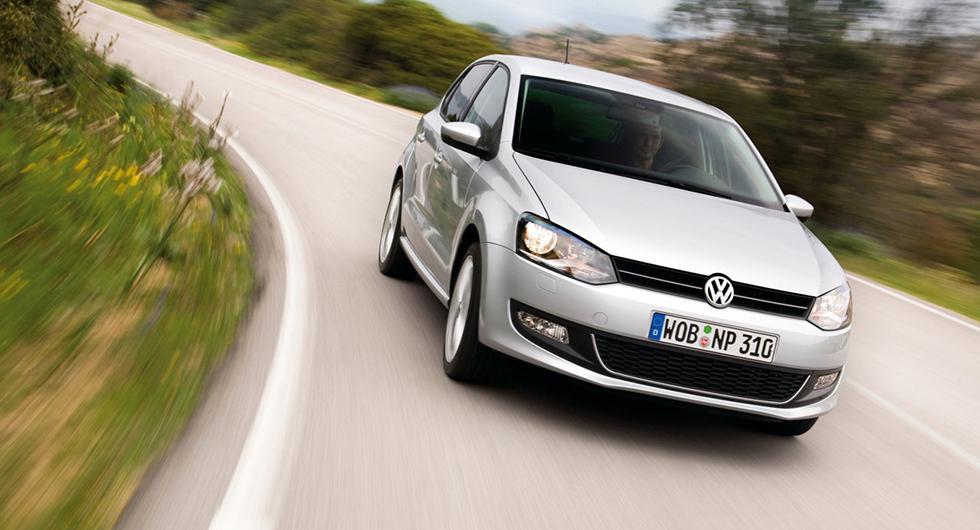 Bilfrågan: Varför lyser airbaglampan?