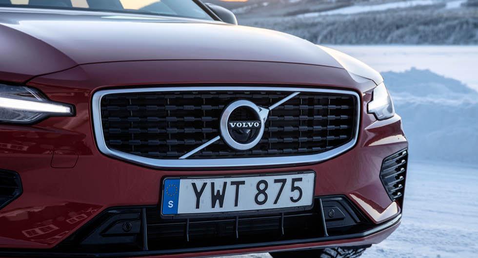 Bilarna som strular mest – Volvo i bottenligan