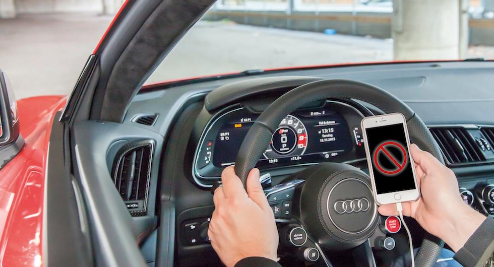 Ägarna slår larm: Så dåliga är biltillverkarnas appar