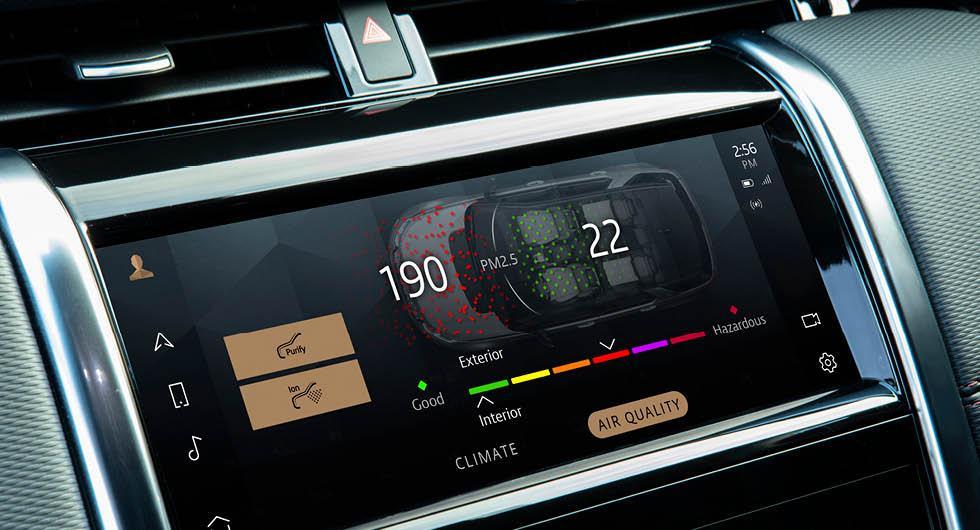 """""""Biltillverkarnas nya superfilter är ett typiskt moment 22"""""""