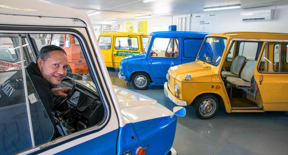 Följ med till Sveriges bortglömda bildrömmar