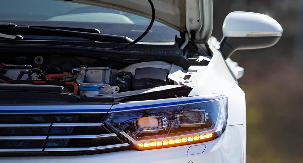 Priser på reservdelar: Här är billigaste och dyraste bilmodellerna