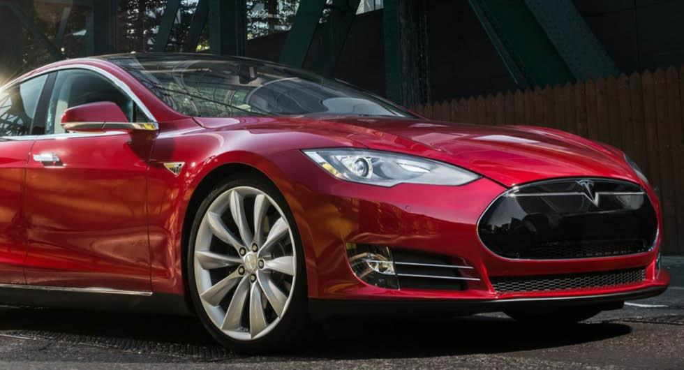 Tesla gör om begagnatgarantin –och frågetecken kring ångerrätten
