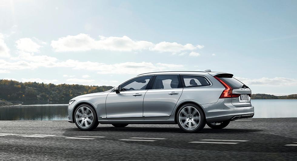 Bilfrågan: Varför sänkt intervall för byte av kamrem i min Volvo?