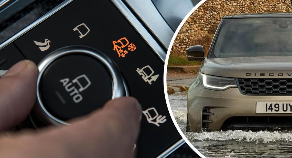 Jaguar och Land Rover kräver säljstopp för VW-koncernens suvar