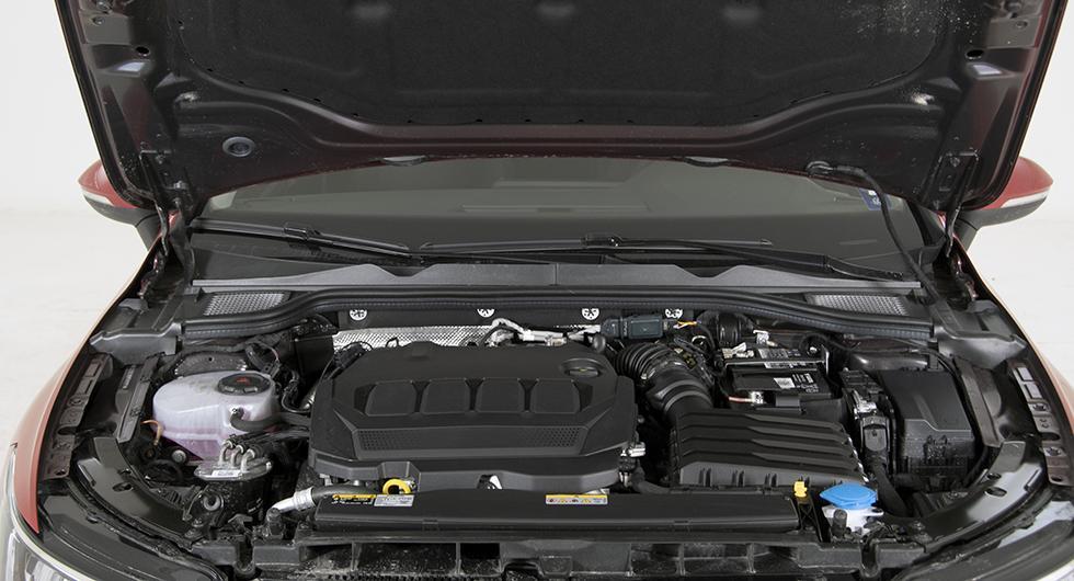 Bilfrågan: Onödigt vätskebyte?