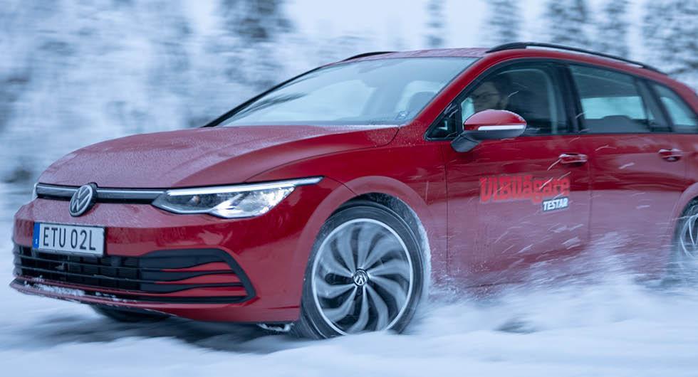 Volkswagens nya plan för att slippa utsläppsböter